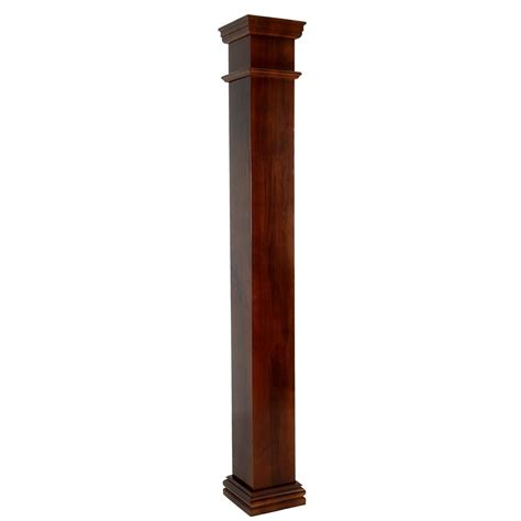 Porch Column Covers Split. Room To Go Orlando. Outdoor Tea Party Decorations. Ideas To Decorate Living Room. Tuscan Living Room Furniture. Paint Colors For A Living Room. Nursery Decor Boy. Jo Malone Room Spray. Chairs For Girls Room