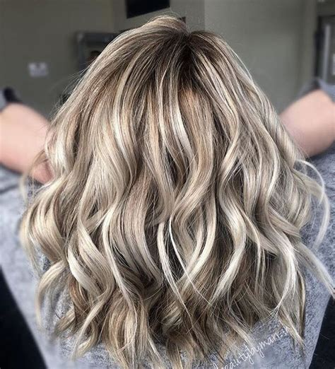 sand color hair pin by cole on hair nails beige hair