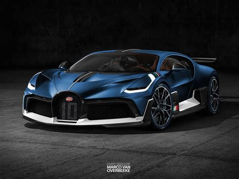Bugatti chiron sets new 0 400 0 world record auto news. Bugatti Divo Coral Blue 2018, HD Cars, 4k Wallpapers, Images, Backgrounds, Photos and Pictures
