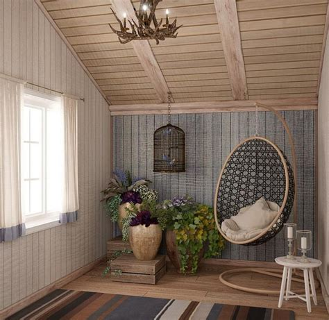 interior decorating home country house interior in scandinavian