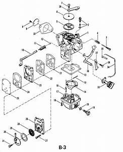 Marine Parts Plus Mercury Serial 25 43465 1106