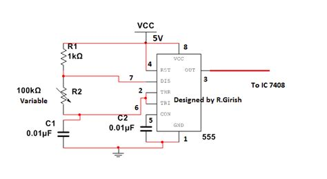 arduino modified sine wave inverter circuit projects