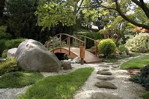 entretien de jardins maubeuge creation jardins With decoration jardin avec pierres 5 creation de jardin mineral dans la region nord pas de