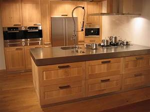 keukens Nijhof Interieurmakers – Interieurbouw