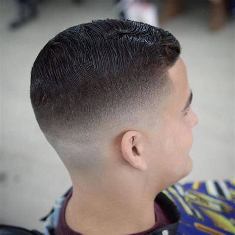 stylish hair army images  pinterest hair cut