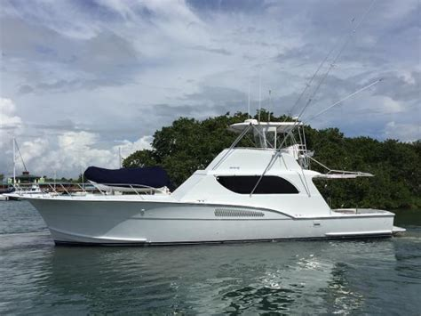 Used Boats For Sale Puerto Rico by Used Hatteras Boats For Sale In Puerto Rico Boats