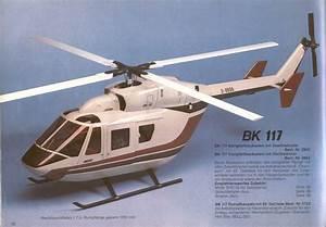 Bk117