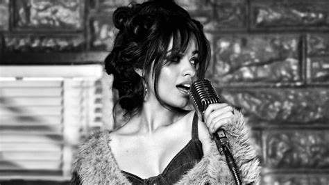 Camila Cabello Guess Celebrities
