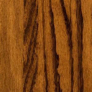 Light Stain For Red Oak Oak Stain Colors And Grain Red Oak Amish Custom Gun