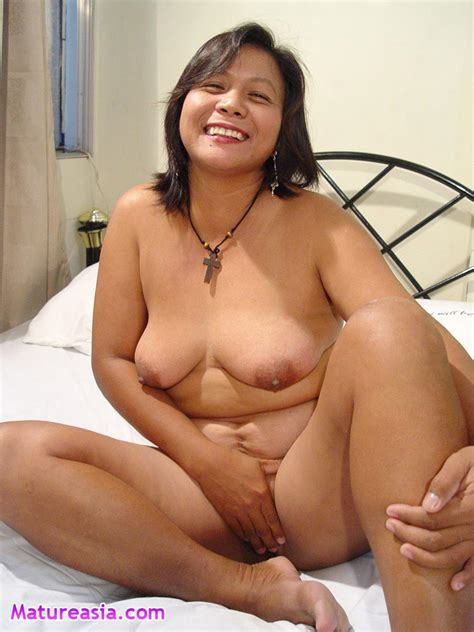Chunky Horny Amateur Mature Asian Hits Multiple Orgasm