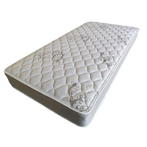 bj s mattresses berkley size firm mattress bj s club