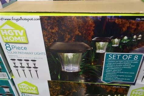image gallery outdoor solar lanterns costco