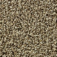 Shaw Berber Carpet Tiles Menards by Image Gallery Mohawk Frieze Carpet