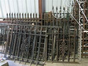 Architectural salvage new orleans for Architectural salvage new orleans