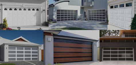 garage door repair vancouver wa garage door repair vancouver 1 2 hour response 360