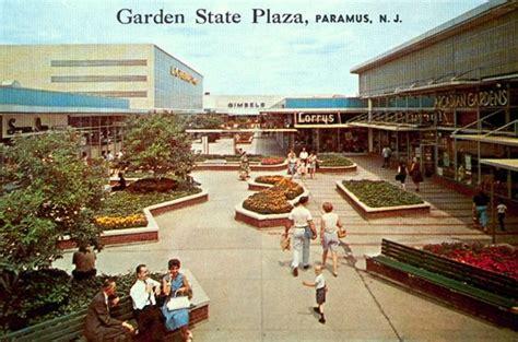 Garden State Plaza Paramus Mall by Garden State Plaza Paramus Nj Garden State Plaza