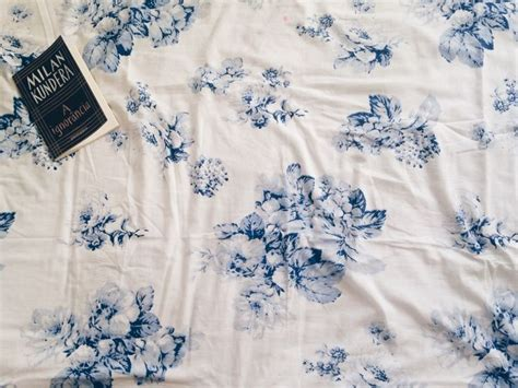 2480 aesthetic bed sheets decolonize all costs readings