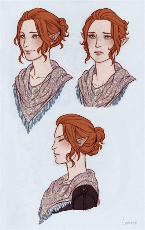 potion gillian     inquisitor
