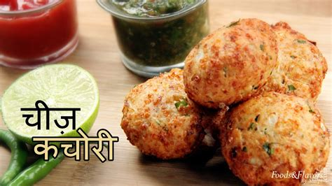 easy snacks for cheese balls च ज ब ल स easy kids snacks recipes quick and easy indian food recipes in