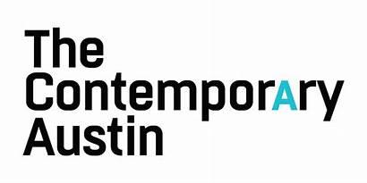 Austin Contemporary Laguna Wikipedia Tx