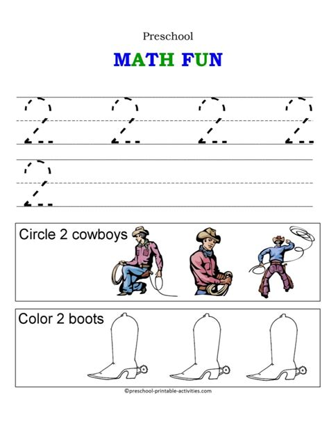 www mogenk i written math worksheet ma www best free