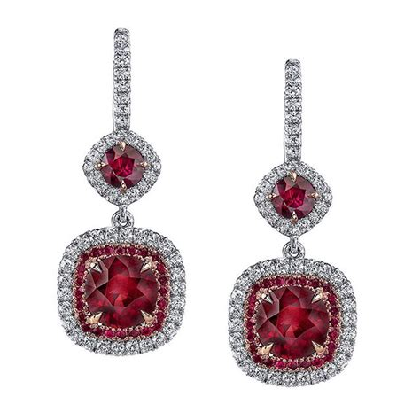 rubies american gem society