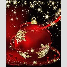 324 Best Christmas Trimmings & Misc Images On Pinterest  Christmas Cards, Christmas Ornaments