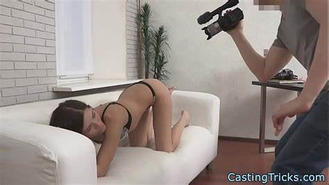 Camera Euro Audition Gfs English Audition Newbie Pulled For Cam