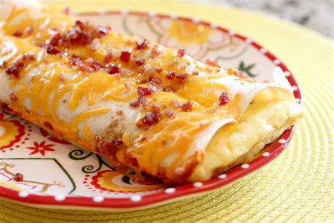 chef of cuisine national enchilada day foodimentary national food holidays