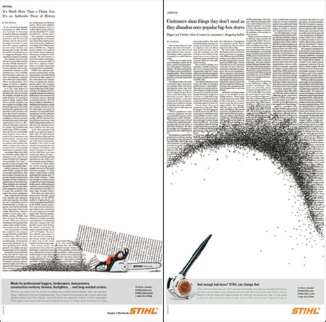 newspaper layout development week 11 farahhaider