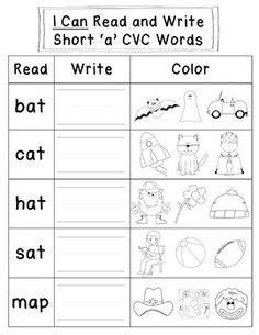 alphabet  penmanship images alphabet lined