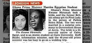 Kwame Nkrumah F... Dr Nkrumah Quotes