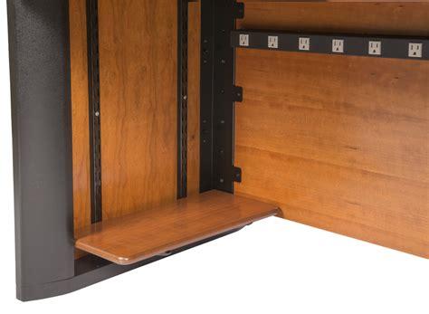 50 Add On Desk Shelf, Add A Hutch (small Bookcase) To You