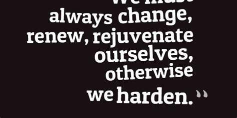 years quotes  inspire  fresh start