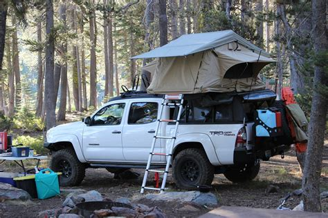 2014 tw awards build thread of the year page 2 tacoma world