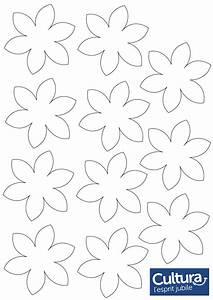 Couronne En Papier à Imprimer : diy couronne de printemps ~ Melissatoandfro.com Idées de Décoration