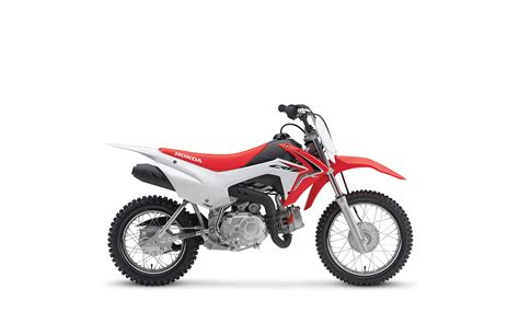 honda motocross bike crf110f dirt bike gt honda 39 s youth motorcycle