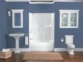 paint color ideas for bathrooms paint color ideas for bathroom bathroom design ideas and more