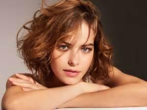 modã le de coupe de cheveux quelle coupe pour mon visage femme actuelle