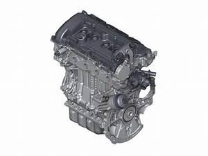 Mini Cooper S Engine N14 Oem Gen2 R55 R56 R57 2007