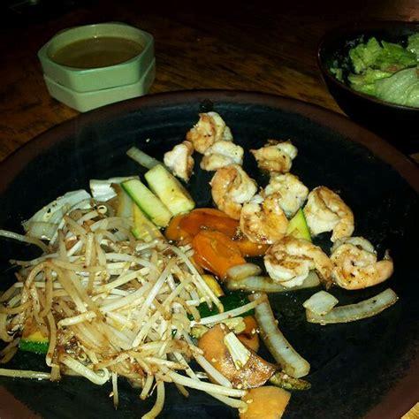 hana japanese cuisine hana steak seafood dublin restaurant dublin