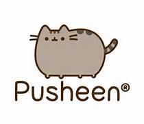pusheen   pusheen the cat Colouring Pages  Pusheen