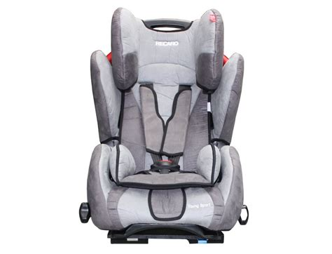siege auto isofix groupe 2 3 inclinable siege auto pivotant groupe 1 2 3 ziloo fr