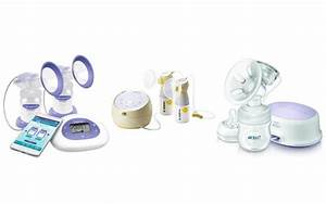 7 Best Automatic Breast Pumps