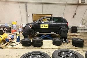 Classement Marque Pneu : tests de pneus hiver les meilleurs et ceux viter ~ Maxctalentgroup.com Avis de Voitures