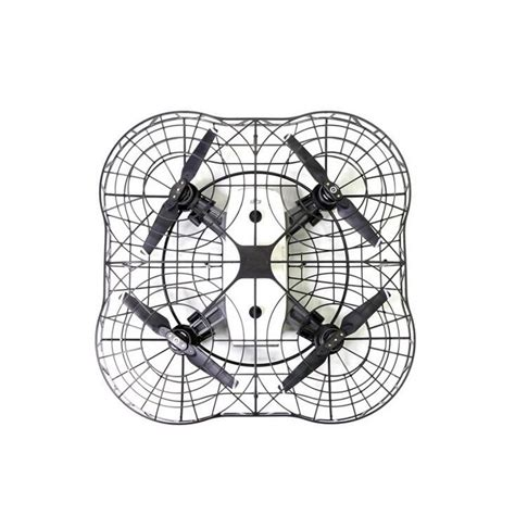 original propeller props guard full protection cover cage  dji spark rc drone quadcopter