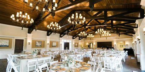 crosswater hall weddings  prices  wedding venues  fl