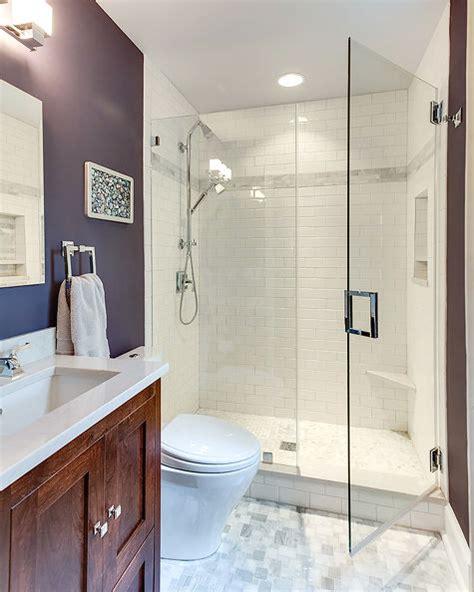 updated bathroom ideas hometalk modern bathroom update before after