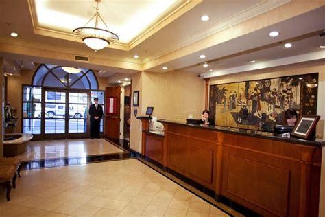 hotel front desk system newtech systems ltd sales marketing