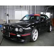 BMW E30 M3 Sport Evo スポーツエボリューション正真正銘本物  Evolution2&ampM5と